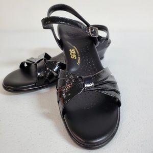 SAS Tripad Comfort Adjustable Strap Sandals 8.5S